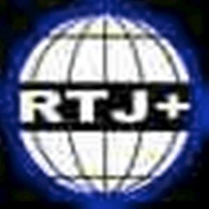 Radio Tele Jupiter 94.1 FM Haiti