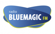 Radio Blue Magic FM