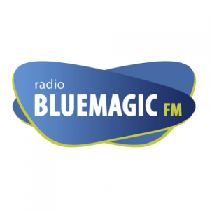 Radio Blue Magic FM Toronto