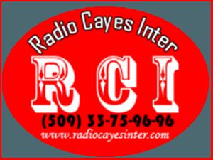 RCI 100.9 FM Haiti
