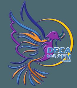 Radio Deca 103.2 FM Haiti