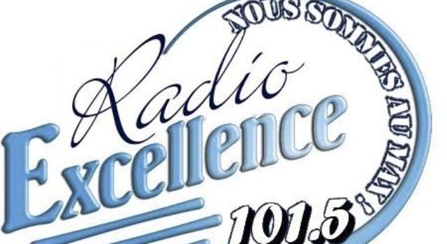 Radio Excellence 101.5 FM Haiti