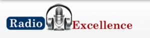 Radio-Excellence Haiti