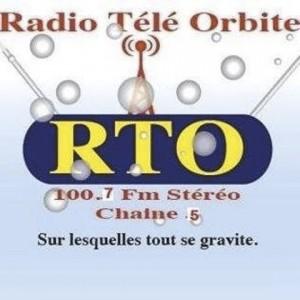 RTO 100.7 FM Stereo Haiti