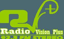 Radio Télé Vision Plus
