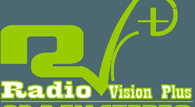 Radio Télé Vision Plus 92.3 FM Petit Goave, Haiti