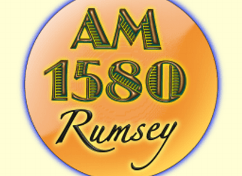 1580 Rumsey Retro Raido Alberta, Canada