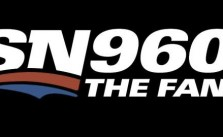 Sportsnet 960 The Fan