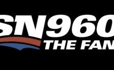 Sportsnet 960 The Fan