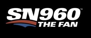 SN 960 AM The FAN Canada