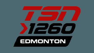 CFRN Radio Canada