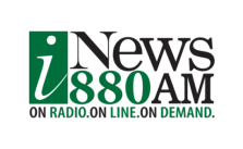 iNews880 AM