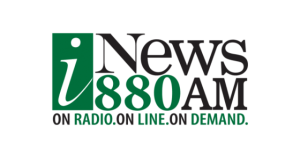 iNews 880 AM (CHQT) Alberta