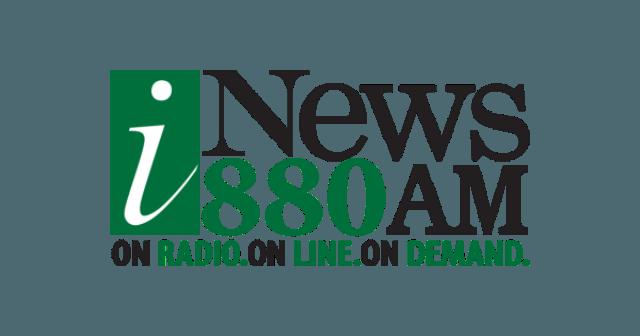 iNews 880 AM (CHQT) Alberta