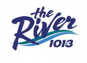 CKKN-FM 101.3 the River, BC