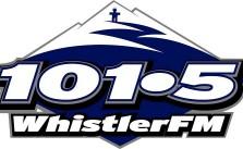 Whistler FM