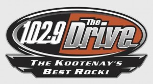 The Drive 102.9 British Columbia