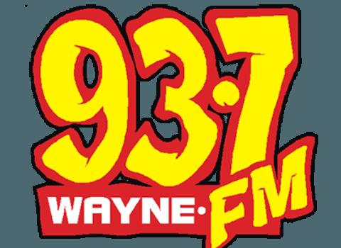 93.7 Wayne FM Wainwright, AB - CKWY-FM