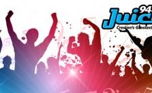 94.1 Juice FM