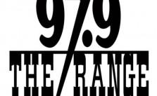 The Range 97.9 FM