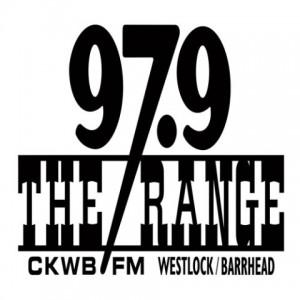 The Range 97.9 FM Alberta