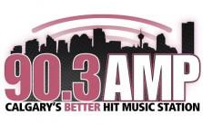 AMP Radio Calgary