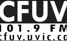 CFUV-FM