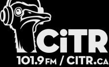 CITR-FM