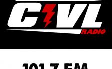 CIVL Radio