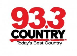 CJOK-FM Alberta