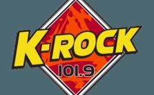 K-Rock 101.9