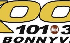 Kool 101.3 FM