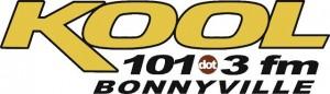 Kool 101 dot 3 FM Alberta