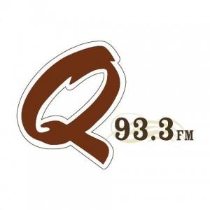 Q93.3 FM - CKSQ-FM  Alberta
