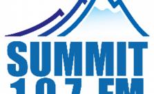 Summit 107 FM