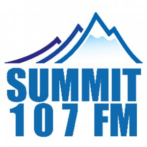 Listen Online Summit FM 107