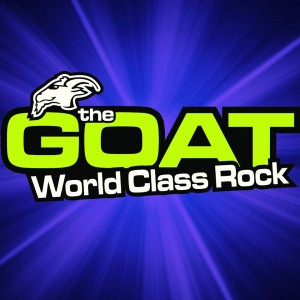 CKQR-FM the Goat Castlegar, British Columbia
