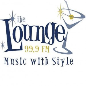The Lounge 99.9 FM British Columbia - CHPQ-FM