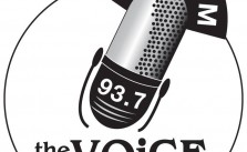 CKVS-FM