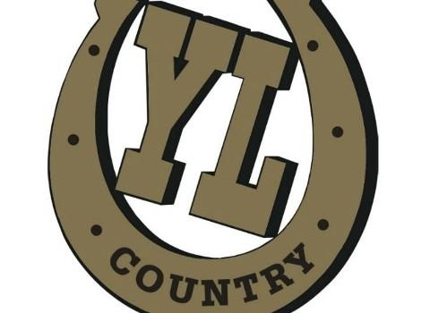 YL Country - CKYL Alberta