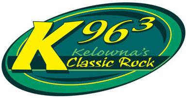 CKKO-FM 96.3 Kelowna BC