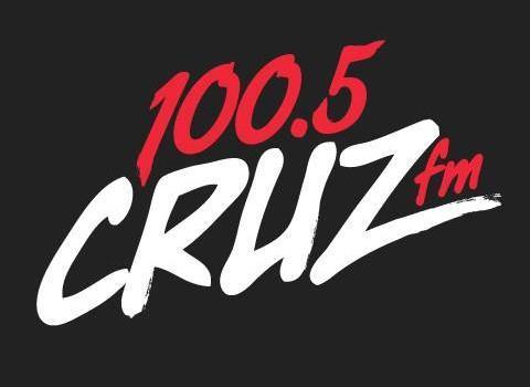 CHFT-FM - Cruz FM