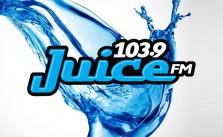 103.9 Juice FM