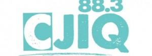 CJIQ FM Paris, Ontraio