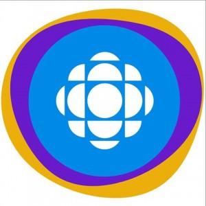 CBUX-FM-1 88.9 Ici Musique British Columbia