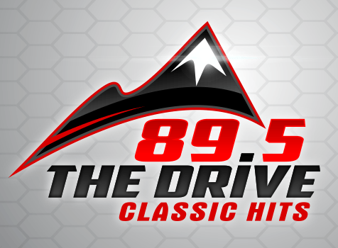 89.5 The Drive CHWK-FM British Columbia