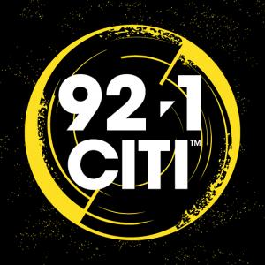 92.1 CITI FM