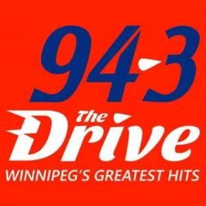 CHIQ-FM Manitoba