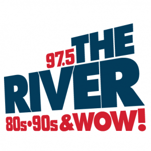 97.5 the River CKRV FM British Columbia
