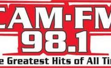 CAM FM 98.1